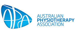 Australian Phisiotherapy Association
